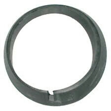 Marker Lamp Gasket 1964-1966 Ford Mustang 3020-071-642R