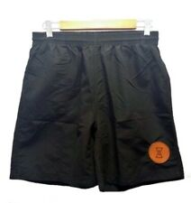 Flux High Roller Podium Shorts