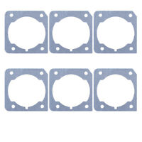 Cylinder Gasket For Husqvarna 340 345 350 353 351 346XP Chainsaw Part 503894401