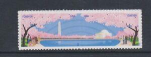 USA - 2012, Japan Friendship set - S/A - SG 5255/6