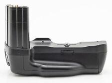 Nikon MB-10 MB 10 Batteriegriff Batterie Griff Battery-Grip Handgriff F90x N90s