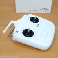 DJI Phantom 2 Part 14 2.4GHz Remote Controller NDJ6(Upgrade Version of DJ6)