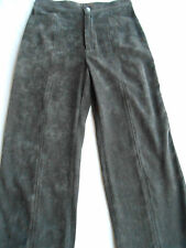 VERSACE women trousers. New with tags. Size 40, UK 8.