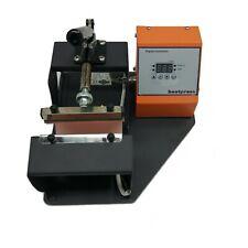 (50) Profi Thermopresse Transferpresse für Tassenpresse Glas Presse Sublimation