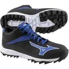 Zapatos Softball Para HombreEbay Y Béisbol De On0ZNwk8XP
