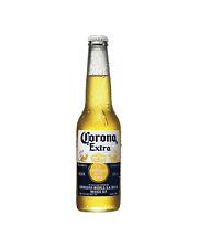 Corona Extra Beer Bottles 355mL case of 24