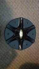 Baccarat Wheels Chrome Center Cap Part # 60701875f-1 c1130