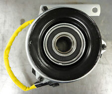 JOHN DEERE OEM PTO Clutch AM105302 for F710 and F725 Free Domestic Shipping