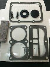 Craftsman  DeVilbiss  Porter Cable Air Compressor 5140118-39 / K-0301 Gasket Set