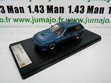 voiture 1/43 IXO PREMIUMX résine PR0378 : PORSCHE 924 KOMBI ARTZ 1981