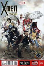 X-Men: Gold 2013 One Shot # 1 Presque Neuf BD Marvel presque neuve âge moderne