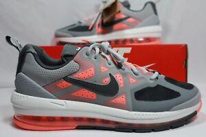 Nike Air Max Genome Smoke Grey CW1648-004