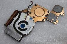 FOR IBM Lenovo ThinkPad T60 CPU Heat Sink & Fan 41W6407 41W6403 Tested