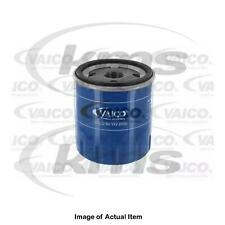 New VAI Engine Oil Filter V42-0050 Top German Quality