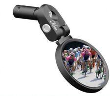Hafny HF-MR083 Drop Bar Rear View Mirror Road Bicycle Safe Rearview Mirror