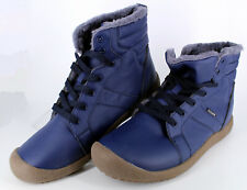 Snow Sneakers In Men's Boots for sale