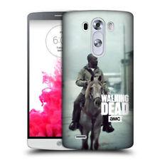 Fundas y carcasas LG Para LG G4 para teléfonos móviles y PDAs LG