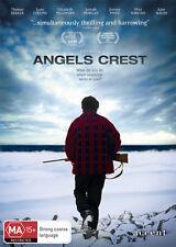 Angels Crest (DVD) - ACC0238