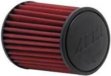 ASTRA VXR Z20LEH AEM CONE FILTER 80MM AIR FLOW METER AEM-21-2110DK DRY FLOW