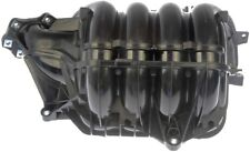 Engine Intake Manifold Upper Dorman 615-565