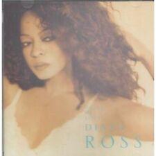 Musik-CD mit R&B, Soul vom EMI Diana Ross's