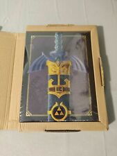 The Legend of Zelda: Art and Artifacts Limited Edition Dark Horse Books