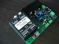 Audioverstärker für Subwoofer UWE Solarien Art. Nr.: 273807 ... ( 13)