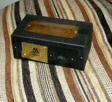 Acoustic Research TDS Stereo signal enhancer