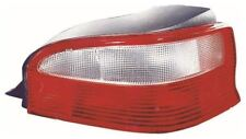 Citroen Saxo 1999-2003 Rear Tail Light Lamp O/S Drivers Right