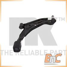 FRONT RIGHT TRACK CONTROL ARM FOR NISSAN NK OEM 545000N620 5012218 HEAVY DUTY