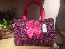 FERERA bag from, Thailand, leopard skin , few designs,  NEW DESIGNS