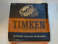 Timken, 354B, Precision Tapered Bearing Cup, FREE SHIPPING, WG1349