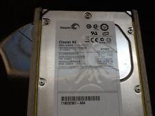 ST3300955FCV Seagate HDD 300GB 4gb hot plug FC FIBRE CHANNEL