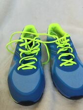 New Nike Dual Fission Training Shoes Size 6.5