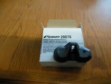 Schrader Automotive 20078 TPMS Sensor