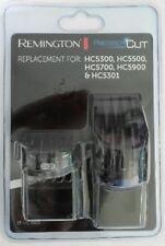 Remington SP-HC 7000 Replacement combs for HC5300 5500 5700 5900 5301 0e7793e273b3b