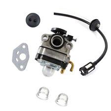 Carburetor For Shindaiwa LE230 Lawn Edger PB230 Power Broom TCX230 X230 Trimmer