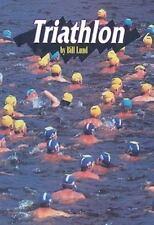 Triathlon [Extreme Sports]
