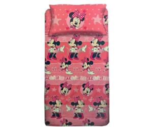 Tessile Da Letto Disney Di Dimensioni 1 Piazza Singolo Acquisti Online Su Ebay