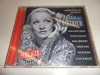 CD Unvergessliche Schlagererfolge von Marlene Dietrich