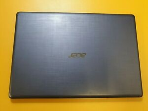 Acer Swift1 Model: SF114-31-P5HY - * Spares, Repair, Parts ONLY * #21
