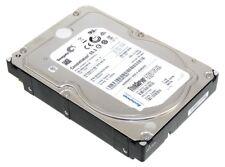 HDD IBM 03T7706 1TB 7.2K SATA 6Gbps 3.5'' 0C44461