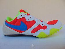 Vintage 90 NIKE Zoom Rival S Scarpe 40 US 7 Shoes Trainers NOS VTG OG Sneakers