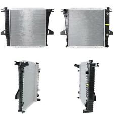 MA3010130 Radiator for 98-01 Ford Ranger