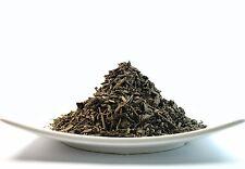 Aged Puerh Pu Erh Tea loose leaf tea weight loss tea lower cholesterol tea1/4 LB