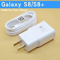 For Samsung Galaxy C7 Pro C9 Pro USB-C Adaptive Fast Rapid Wall Charger