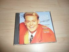 CD Jason Donovan - Greatest Hits - PWL - SAW - 80s 90s Kult