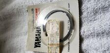 YamahaOEM 2A6-11601-00-00 Piston Ring STD Crank & Piston