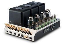 McIntosh MC 275 Mk VI Amplificatore Finale a Valvole NUOVO UFFICIALE OPEN-BOX
