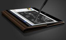 """HP Spectre Folio 2-in-1 13.3"""" 4K UHD Micro-Edge Touch i7 512GB SSD 16G 10 Pro"""